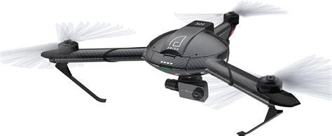 Drone Yi Erida xiaomi yi erida 2 tech talkies