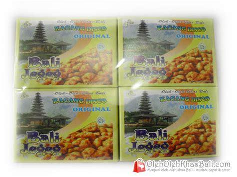 Kacang Asin Rahayu Kotak 150 Gr toko oleh oleh khas bali kaskus the largest