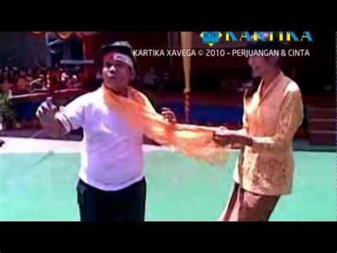 film perjuangan islam youtube perjuangan kemerdekaan indonesian reenactors film pendek