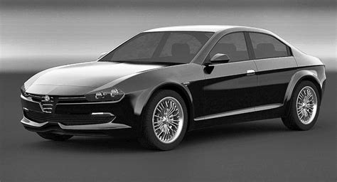 Alpha Romeo Garage by News Alfa Romeo Giulia Il Garage Faso