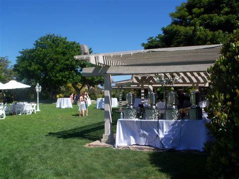 Botanical Garden Palos Verdes South Coast Botanic Garden Rancho Palos Verdes Orange County Premiere Venue For Weddings And