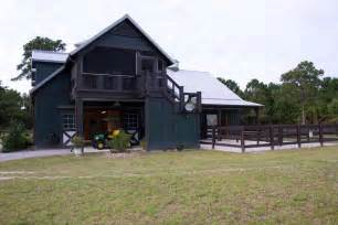 steel barns with living quarters pole barn with living quarters floor plans luxury