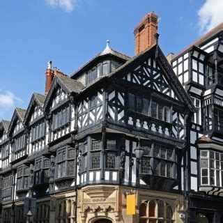 house insurance for listed buildings listed building insurance highhouse insurance