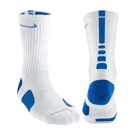 pattern elite socks 292 best images about nike elite socks on pinterest nike
