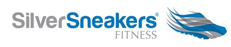 silver sneakers fitness silver sneakers program nashville athletic club