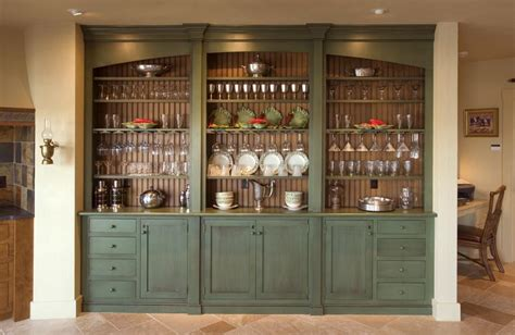 Built In Cabinet For Kitchen by Built In Cabinets Built In Cabinetry
