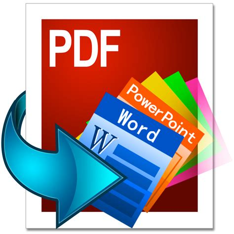 pdf converter mac app store pdf converter