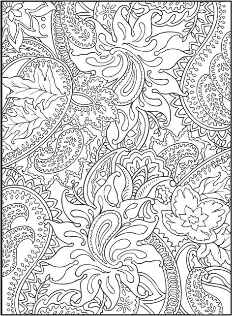 coloring for grownups coloring pages for grown ups owl etc