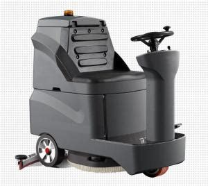Floor Ls Battery Operated by 22 Floor Scrubber Ride On Floor Scrubber Battery