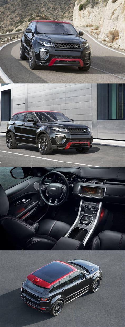 jeep range rover black 25 best ideas about range rovers on pinterest range