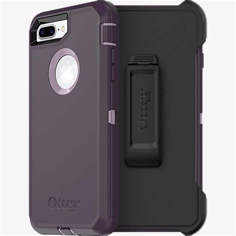 otterbox defender series for iphone 8 plus 7 plus verizon wireless