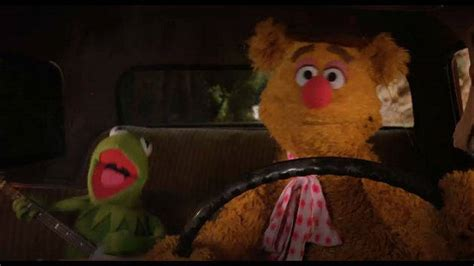 mirror movie clip fozzie bear kermit the frog muppets most wanted official site disney muppets