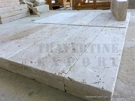 travertine patio pavers travertine patio pavers best 25 travertine pavers ideas