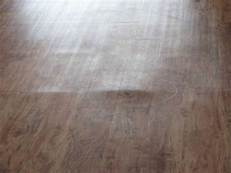 Laminate Flooring Cheapest Top 25 Best Cheap Laminate Flooring Ideas On Cheap Vinyl Flooring Paint Laminate