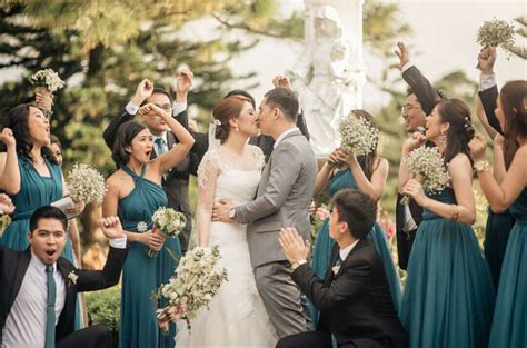 Wedding Budget Philippines by Garden Wedding Budget Philippines Picture Ideas References