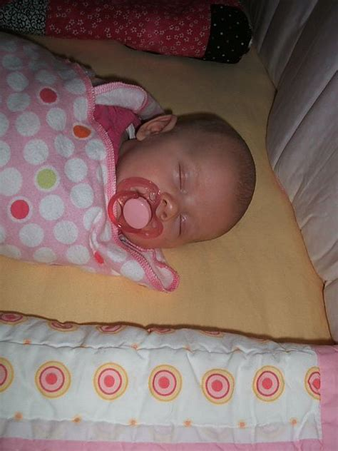 can my baby sleep in her swing 1000 images about babies on pinterest baby girls car