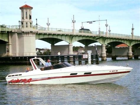 boat tours jacksonville fl island party boat tours jacksonville fl top tips