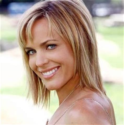 nucole walker days hairstyles nicole walker days of our lives wiki