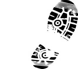 Free Sle Shoes by Sole Shoe Clip At Clker Vector Clip Royalty Free Domain
