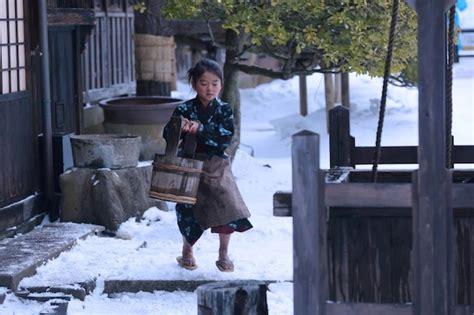 review film oshin haruhouseblog oshin by encore films