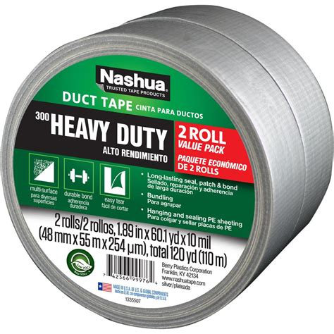 Home Depot Design Duct by Home Depot Nashua Hours 28 Images Home Depot Nashua Nh