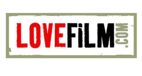 lovefilm query image gallery make lovefilm