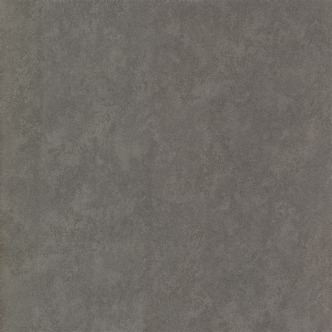 Decorative Stickers For Walls 488 31202 charcoal leather texture rhizome decorline
