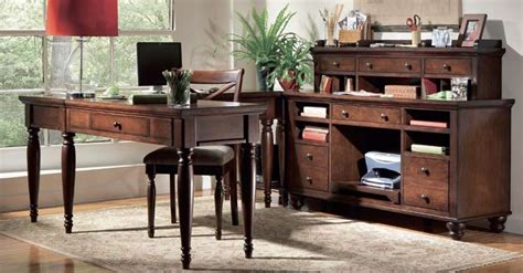 Royal Furniture Warehouse by Home Office Furniture Royal Furniture