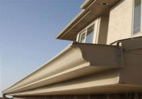 Abc Roofing Siding Winnipeg Winnipeg Roofers Hart Roofing
