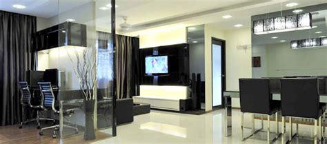 home interior design singapore forum home matters i d