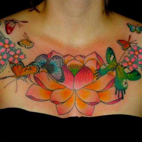 tattoo london good nikole lowe good times tattoo london ink pinterest