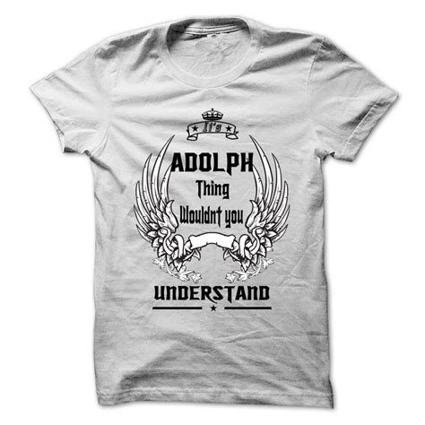 Hoodie Adolf adolph your names meaning of names baby name
