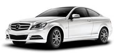 Mercedes Cars Images Mercedes Png Images Car Pictures
