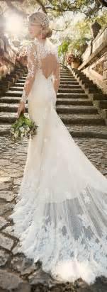 wedding dresses au essense of australia 2016 bridal collection