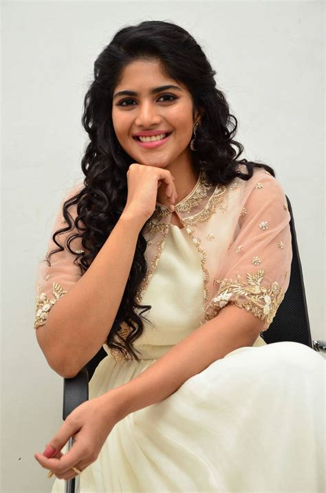 cinema heroine photos full hd megha akash new latest hd photos lie movie heroine megha