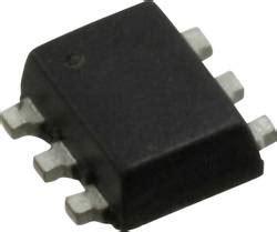 schottky diode nxp schottky diode gleichrichter nxp semiconductors bat120s 115 sc 73 25 v array 1 paar in reihe