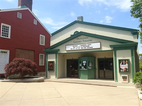 Jersey Gardens Theater by File Garden Theater Princeton New Jersey Jpg