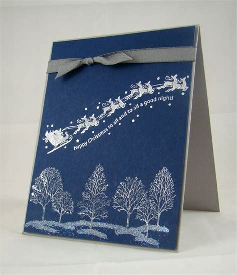 Tree Handmade Cards - 17 best images about cards lovely as a tree on