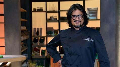 cuochi in cucina cuochi d italia tv8 cooking show alessandro borghese