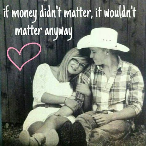 Money Boy Meme - 17 best images about country memes on pinterest girl