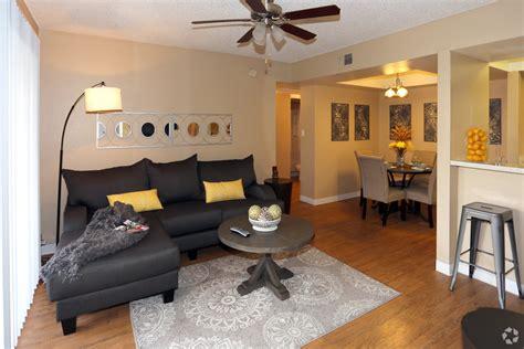 Apartment For Rent Glendale Az Sun Creek Apartments Rentals Glendale Az Apartments