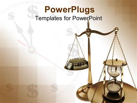 powerpoint templates for justice powerpoint templates free justice gallery powerpoint