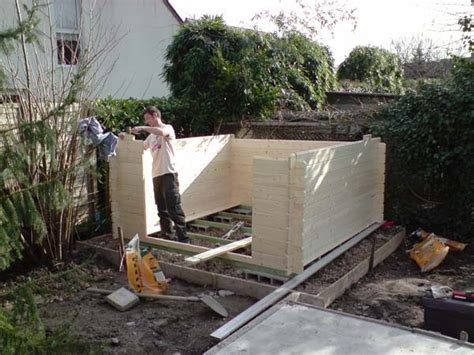 revetement de sol jardin soluce habitat nos prestations soluce habitat entreprise multiservices pour votre