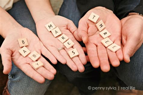 scrabble baby announcement 1000 images about baby announcement ideas on