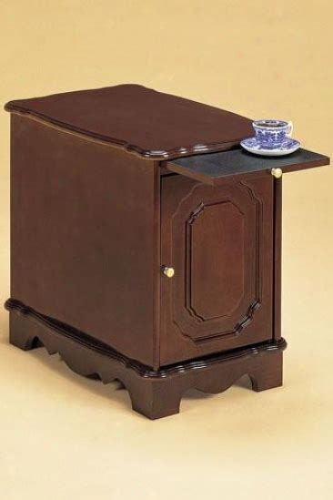 Magazine Cabinet by Magazine Cabinet Table Home Decorations Smart Shop Buy