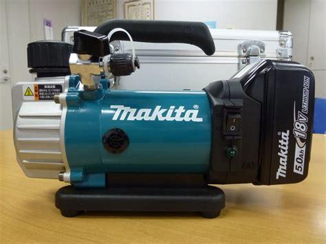 Vaccum Makita Dvp 180 Rt jual makita dvp180rt dvp 180 rt mesin alat vaccum