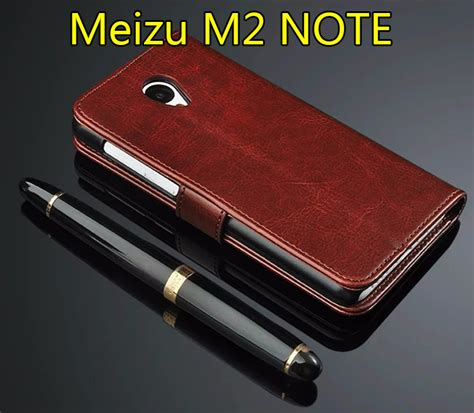 Silicon Casing Hardcase Stand Meizu M2 Note M2 Mini 2 meizu m2 note 5 5 inch flip wallet genuine leather