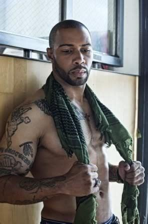 omari hardwick tattoos omari hardwick graphic design tattoos