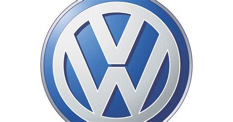 volkswagen logo no vw logo vector format cdr ai eps svg pdf png