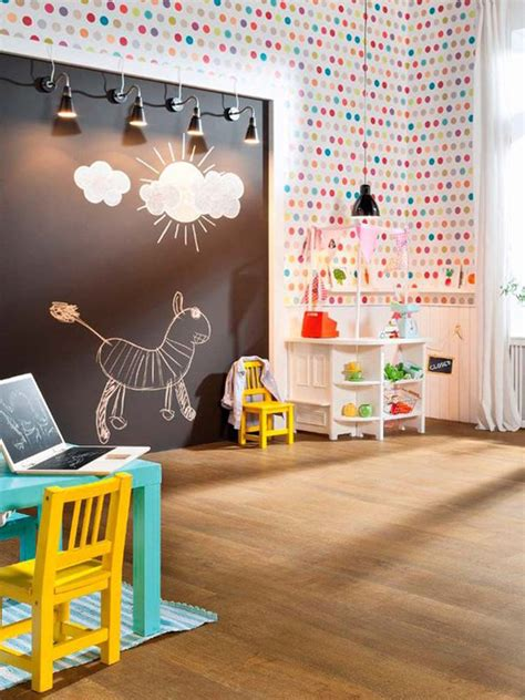 kids playroom ideas  learning concepts homemydesign